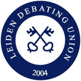 cropped-ldu-logo